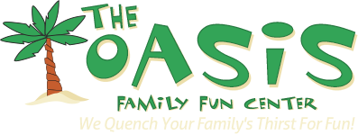 Oasis Family Fun Center